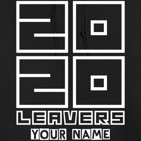 Leavers-2020-Black