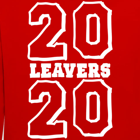 leavers-red-2020
