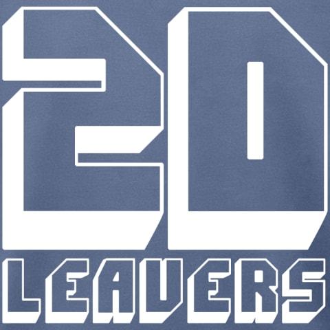 leavers-20-matt-blue