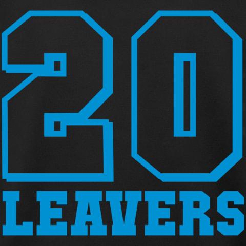 leavers-20-black