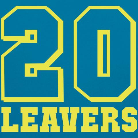 leavers-20-yellow-font