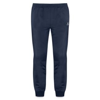 ERIMA Polyester Training Pants