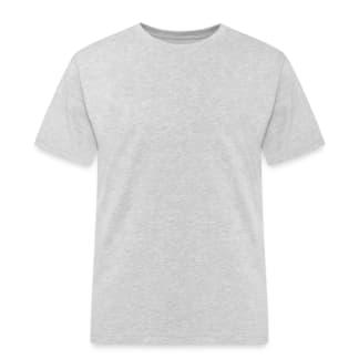 Männer Workwear T-Shirt
