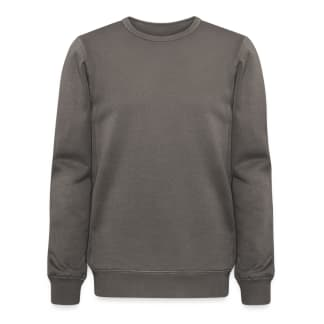Sweat actif Homme
