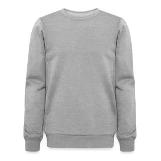 Mannen Active Sweatshirt van Stedman