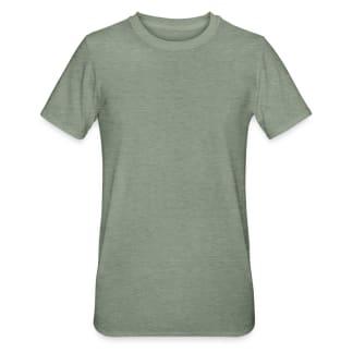 Unisex Polycotton T-Shirt
