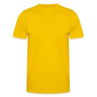 Männer Funktions-T-Shirt