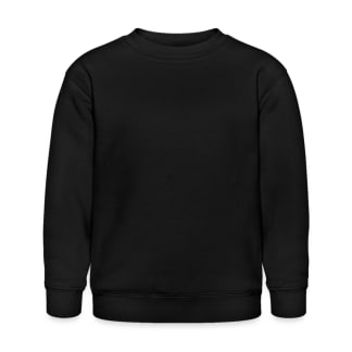 Kinderen sweater TS