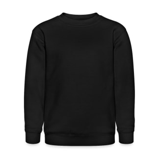 Teenager sweater TS
