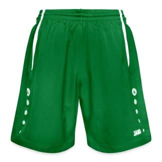 JAKO Turin Shorts