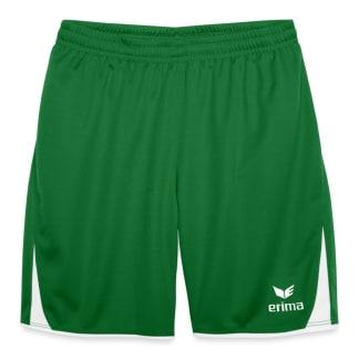 ERIMA Classic 5-Cubes shorts