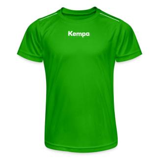 Kempa Teenagers' Poly Shirt