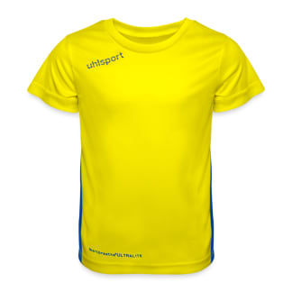 Maillot Essential Enfant Uhlsport