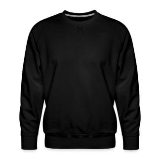 Männer Premium Pullover