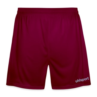 Uhlsport Center Basic shorts
