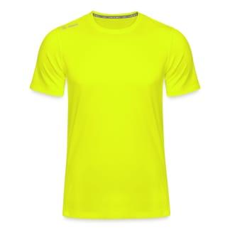 JAKO Männer T-Shirt Run 2.0