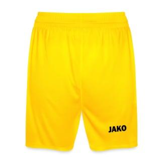 JAKO Kids' Sports Shorts Manchester 2.0