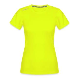 JAKO Frauen T-Shirt Run 2.0