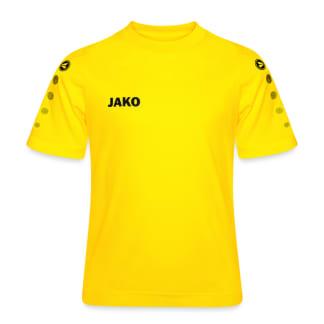 JAKO Teen Team Jersey