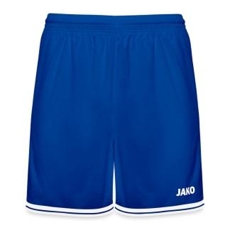 JAKO Basketball Short Center 2.0