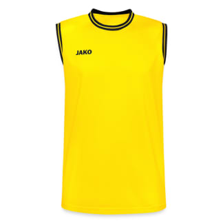 JAKO shirt Center 2.0