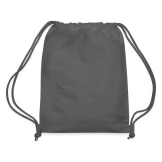 Gymnastikpose af økologisk bomuld