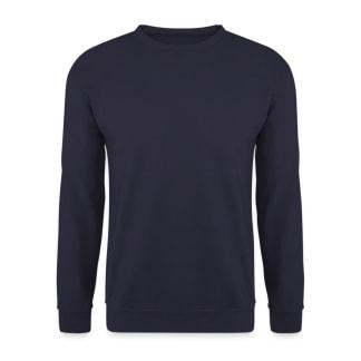 Unisex Pullover