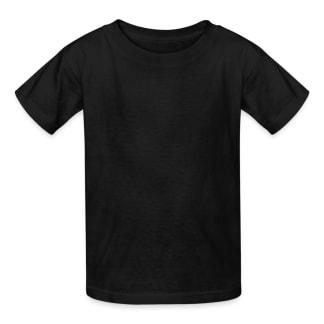 Hanes Youth T-Shirt