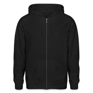 Gildan Heavy Blend Adult Zip Hoodie