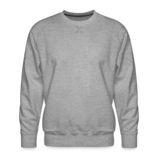 Men's Premium Sweatshirt