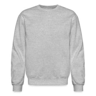Unisex Crewneck Sweatshirt