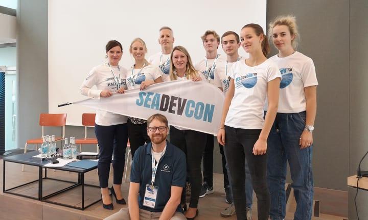 SEADEVCON