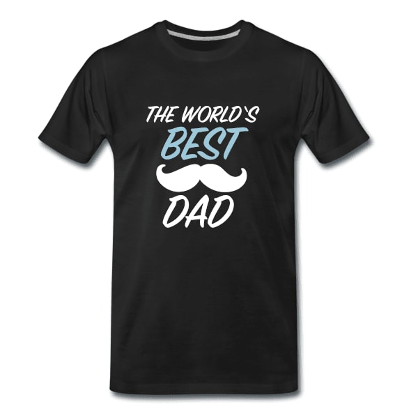 Create your own family t-shirts!
