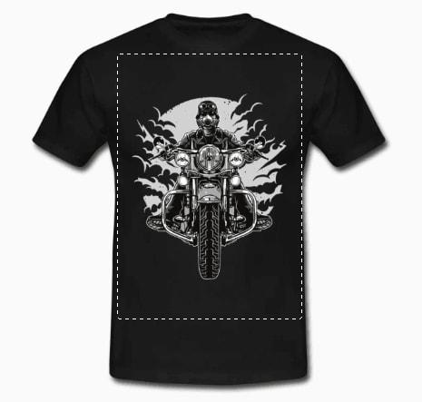 Motorkleding ontwerpen voor jouw biker outfit