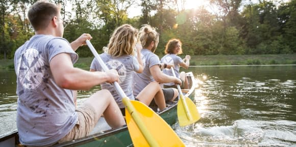 Water Sports Gear