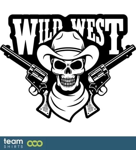 Wild-West-Logo