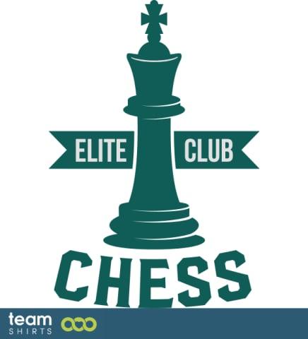 Schach-Elite-Club-Logo