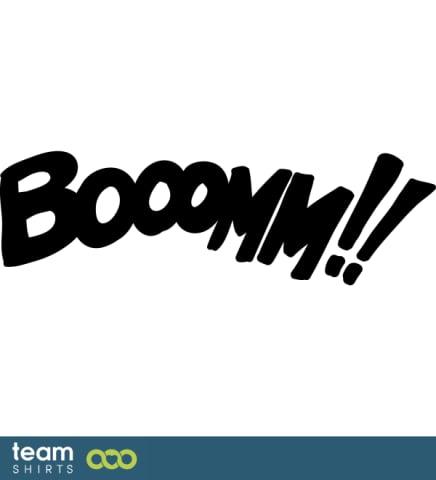 11 booom ai vectorstock 458955
