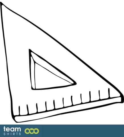 Dreieck-Herrscher