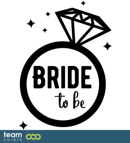 5504 Braut zu sein