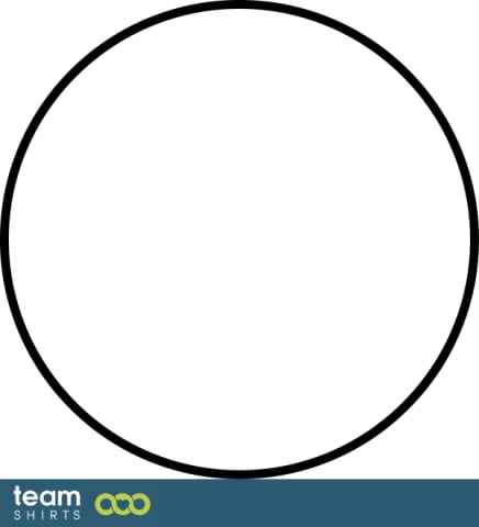 Kreisumriss