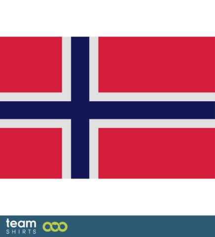 Svalbard und Jan Mayen