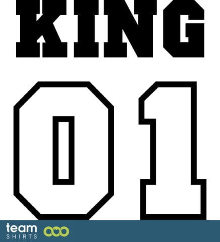 KingVector