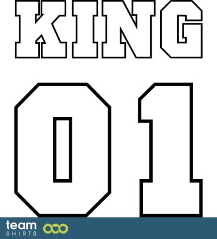 King01