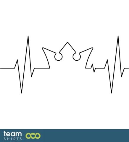 EKG Krone