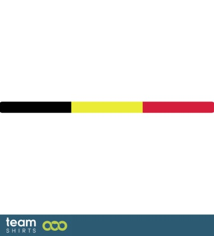 Belgische Streifen