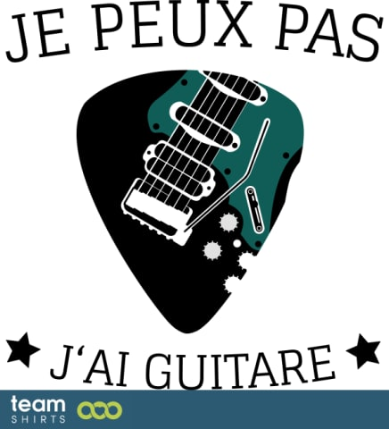 J'ai guitare 3