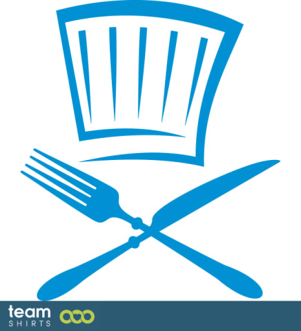Restaurantlogo