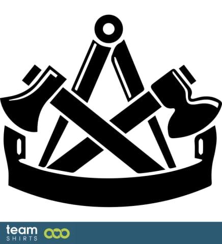 Zimmermann Emblem