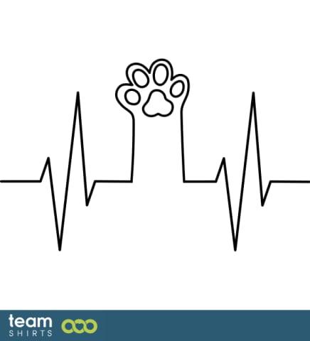Mein Herz schlägt für Katzen